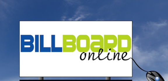 billboard_logo_billboardSky_HiRes_300ppi copy