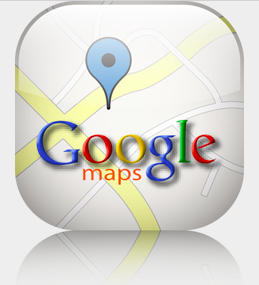 google-maps-for-local-business